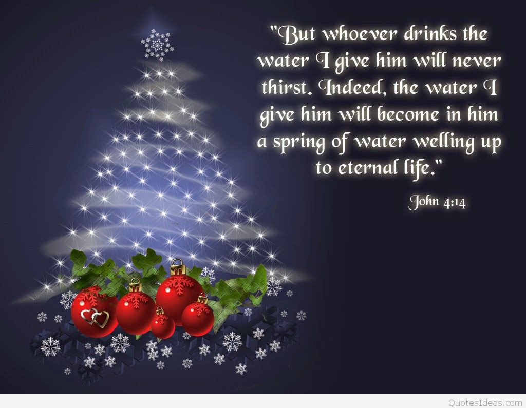 Christmas Quotes And Sayings  Top Merry Christmas quotes and sayings with wallpapers 2015