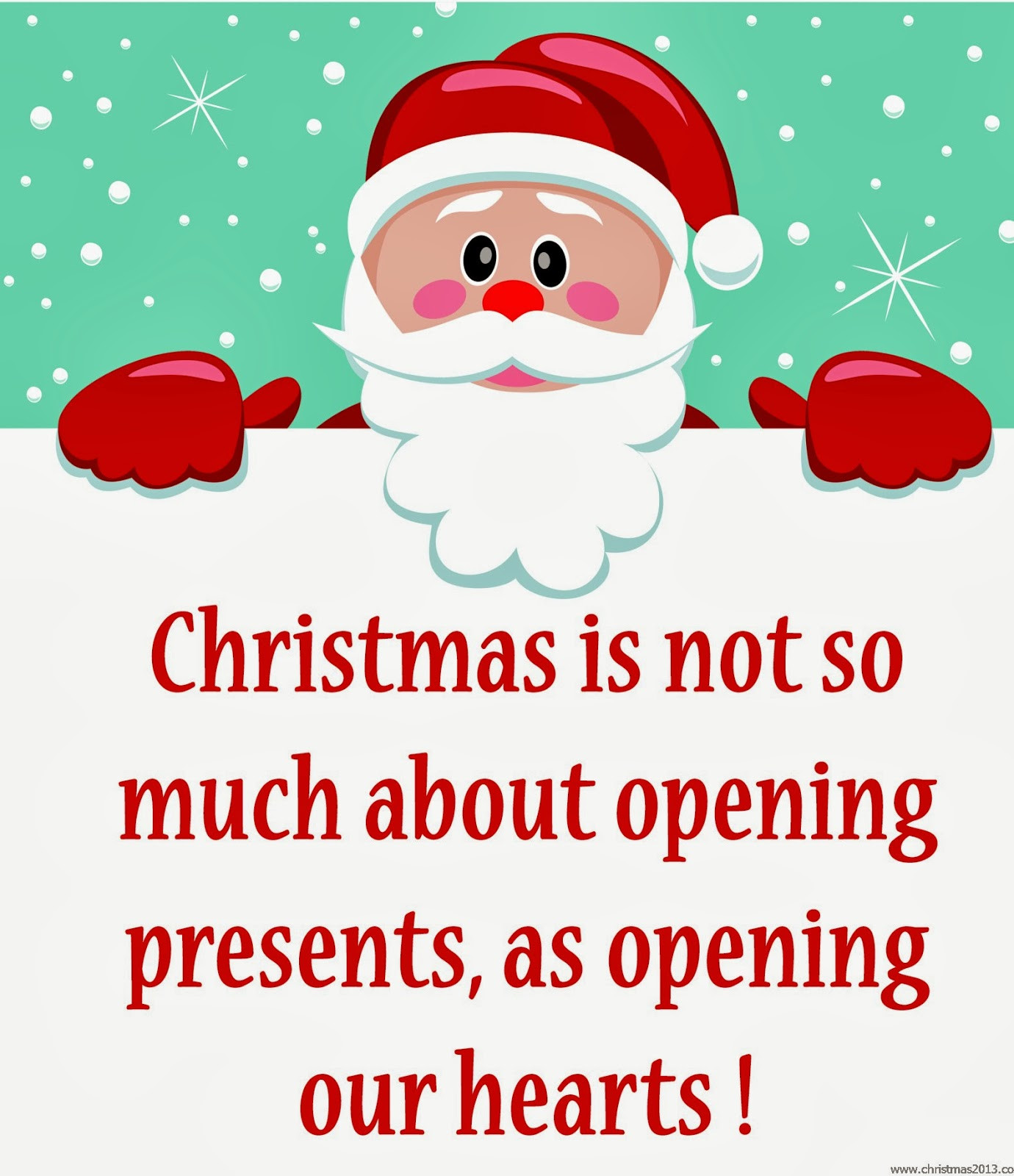 Christmas Quotes And Sayings  25 Best Christmas Quotes And Wishes Quotes Hunter
