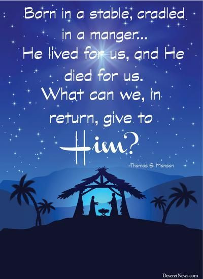 Christmas Quotes Christian  The 25 best Christmas devotions ideas on Pinterest
