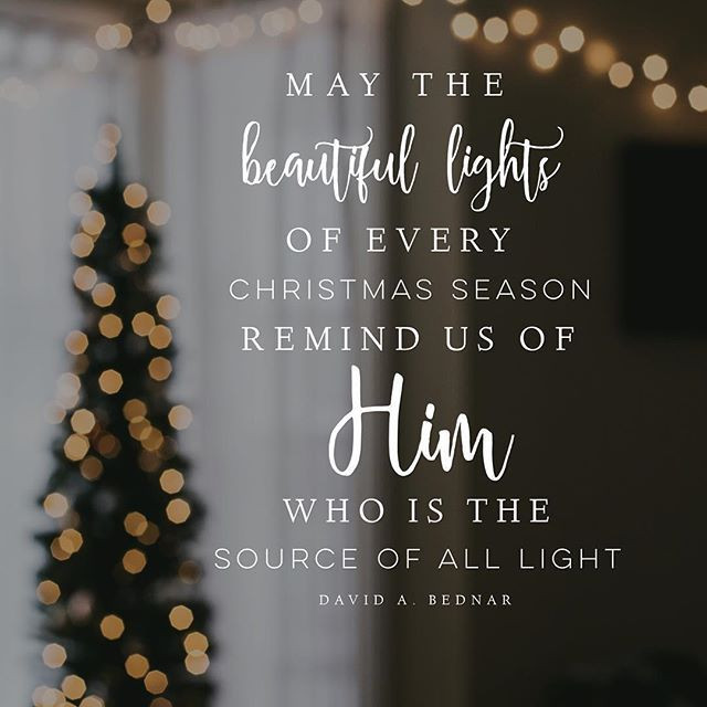 Christmas Quotes Christian  124 best Advent Quotes images on Pinterest