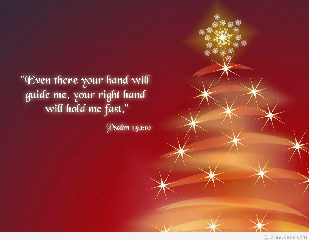 Christmas Quotes Christian  Merry Christmas Spiritual Religious quotes wishes 2015