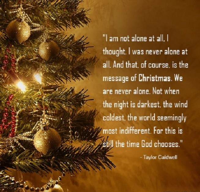 Christmas Quotes Christian  Merry Christmas Christian Quotes 2019 Daily SMS