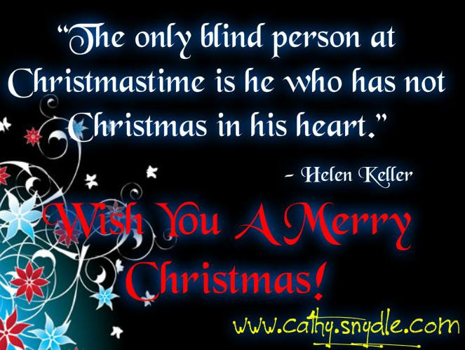 Christmas Quotes Christian  1000 images about keeping christ in christmas on Pinterest