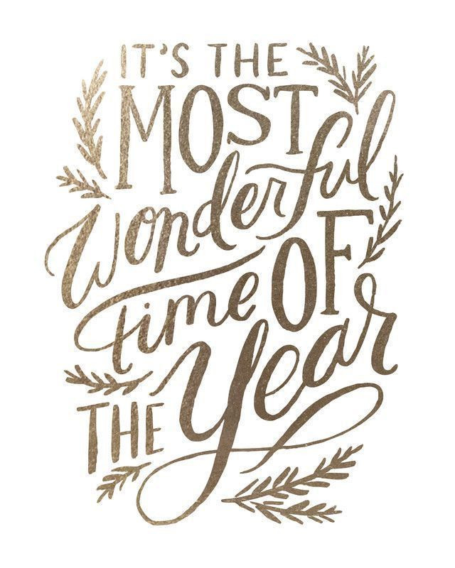Christmas Quotes From Songs  Best 25 Christmas song quotes ideas on Pinterest