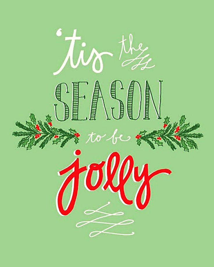 Christmas Quotes From Songs  1000 images about Christmas Quotes on Pinterest