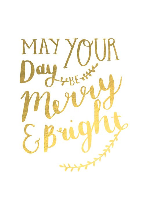Christmas Quotes From Songs  Best 25 Merry christmas everybody ideas on Pinterest