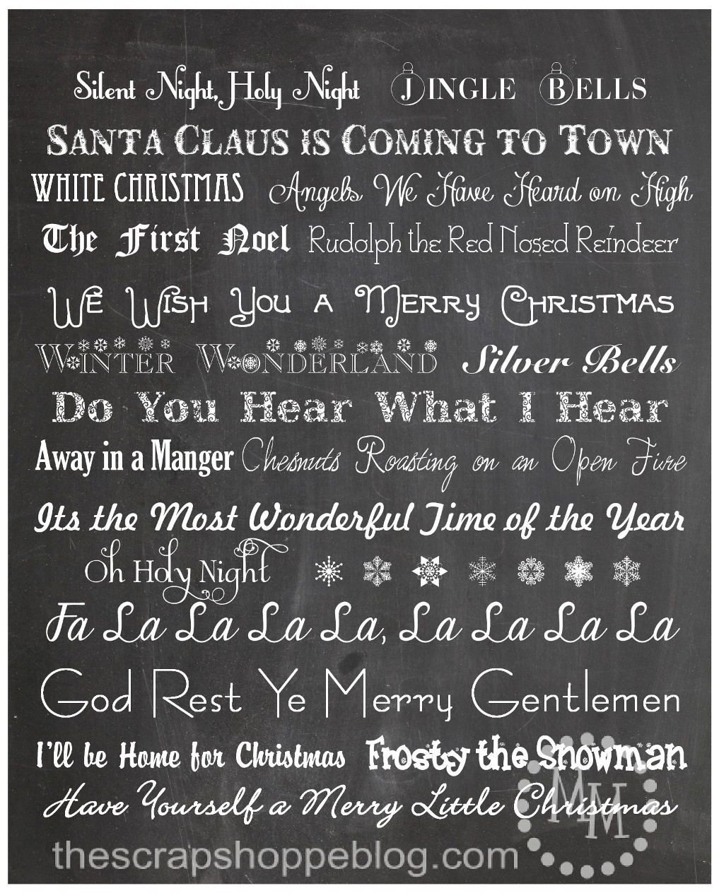 Christmas Quotes From Songs  Christmas Song Quotes QuotesGram