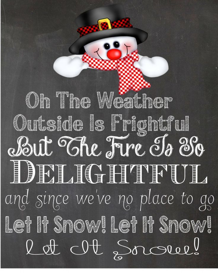Christmas Quotes From Songs  602 best images about Christmas Printable Banners