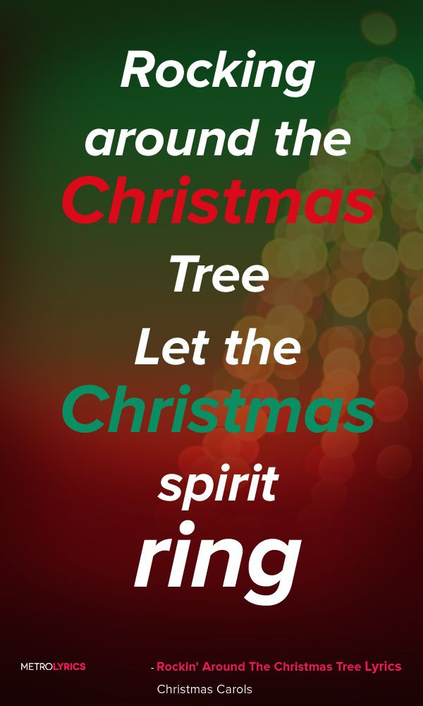 Christmas Quotes From Songs  1000 images about Lyric Quotes on Pinterest