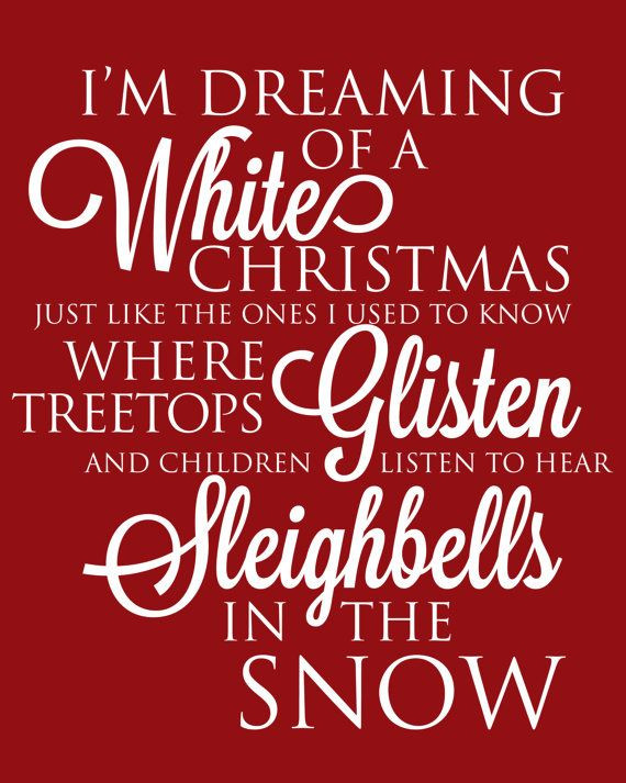 Christmas Quotes From Songs  207 best Christmas Quotes Blessings Cards