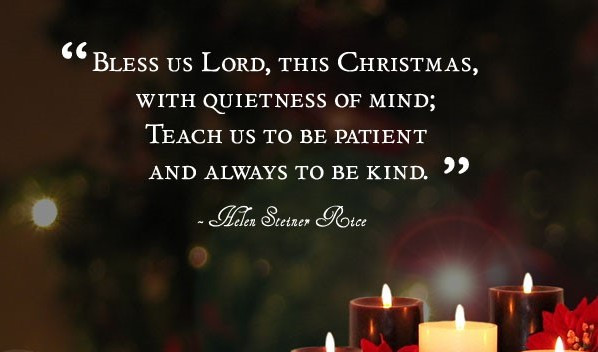 Christmas Quotes Short  Cute & Short Christmas Quotes