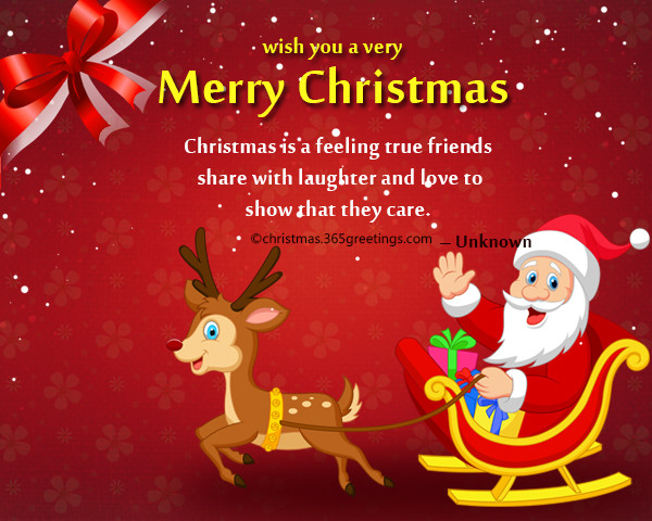 Christmas Quotes Short  Top Short Christmas Quotes Christmas Celebration All