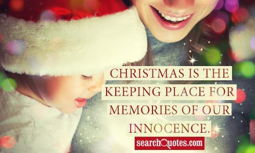 Christmas Quotes Short  Short Christmas Quotes