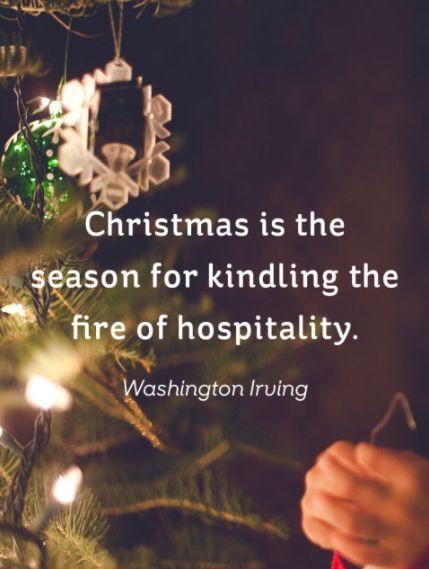 Christmas Quotes Short  25 unique Short christmas quotes ideas on Pinterest