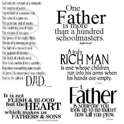 """Christmas Story Dad Swearing Quotes  """"A Father is someone you look up to no matter how tall you"""