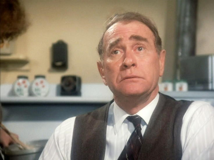 Christmas Story Dad Swearing Quotes  Darren McGavin The Old Man A Christmas Story