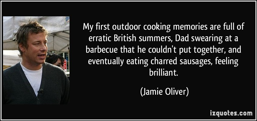Christmas Story Dad Swearing Quotes  My first outdoor cooking memories are full of erratic