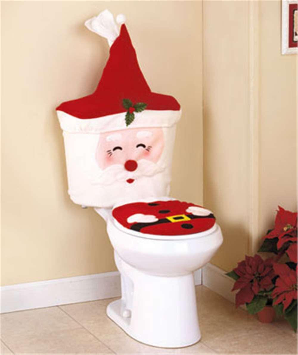 Christmas Toilet Seat  line Buy Wholesale fancy toilet paper from China fancy