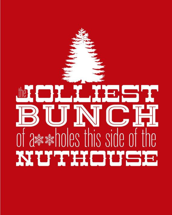 Christmas Vacation Quotes  1000 Christmas Movie Quotes on Pinterest