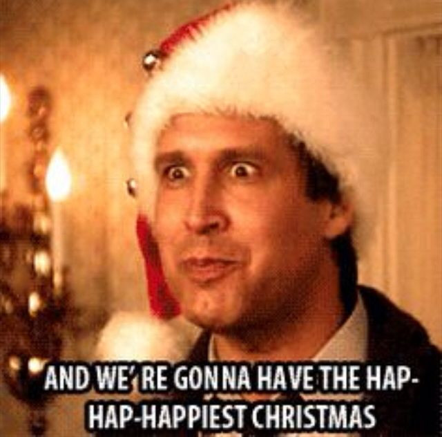 Christmas Vacation Quotes  S Christmas Vacation Griswold Quotes QuotesGram