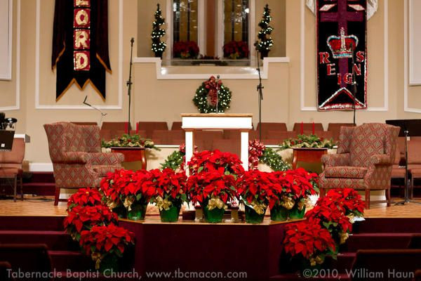 Church Christmas Party Ideas  43 best images about Churches at Christmas on Pinterest