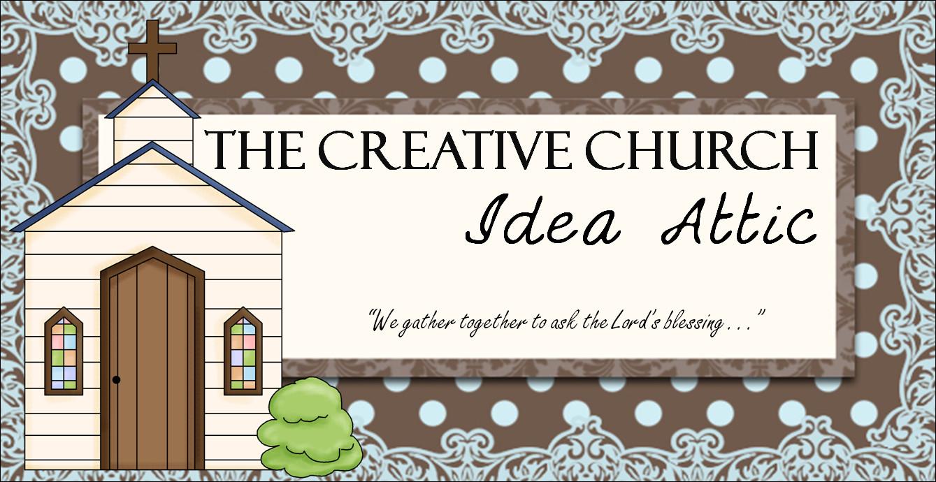 Church Christmas Party Ideas  The Creative Church Idea Attic Snowy Evening Christmas