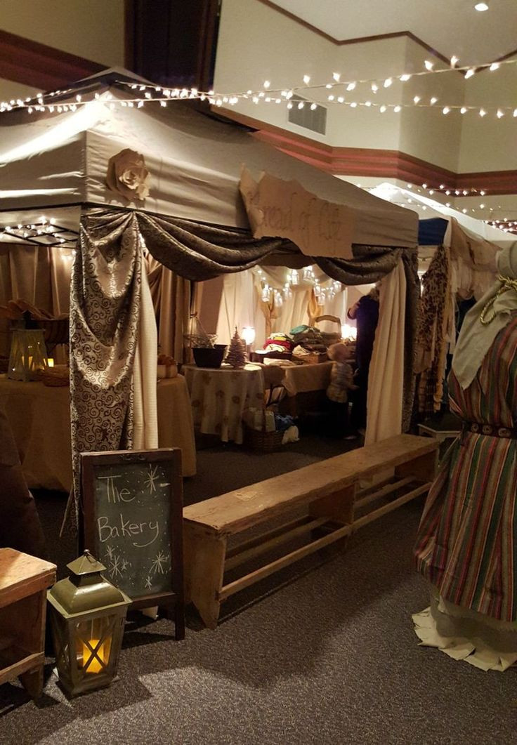 Church Christmas Party Ideas  72 best images about Ward Christmas Party Ideas on
