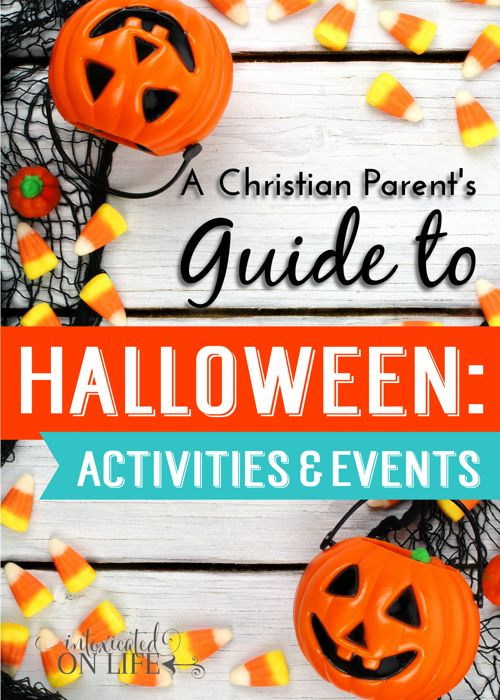 Church Halloween Party Ideas  Best 25 Christian halloween ideas on Pinterest