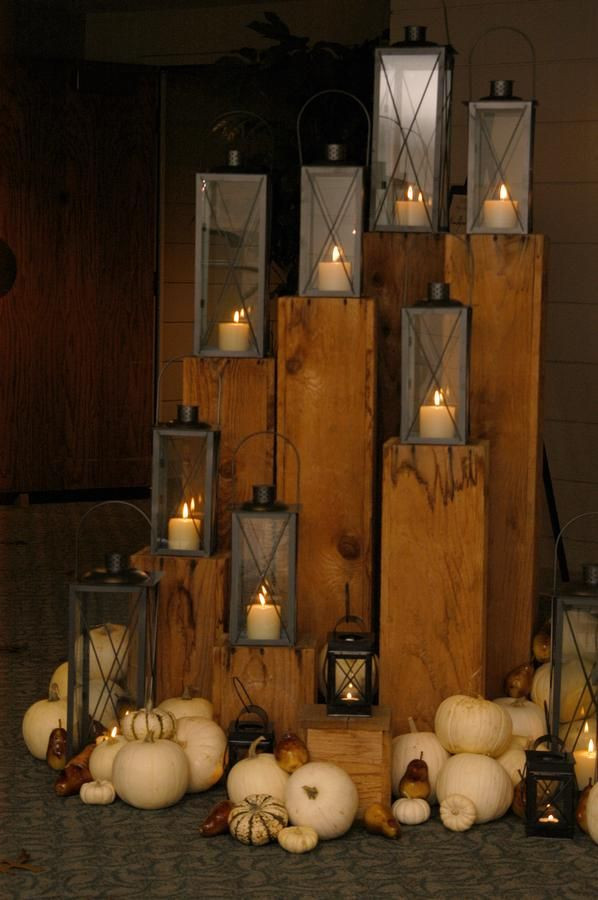 Church Halloween Party Ideas  17 Best images about Worship Banners & Christian art on