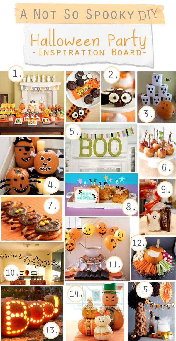 Church Halloween Party Ideas  17 Best images about CHURCH Trunk or Treat ideas on