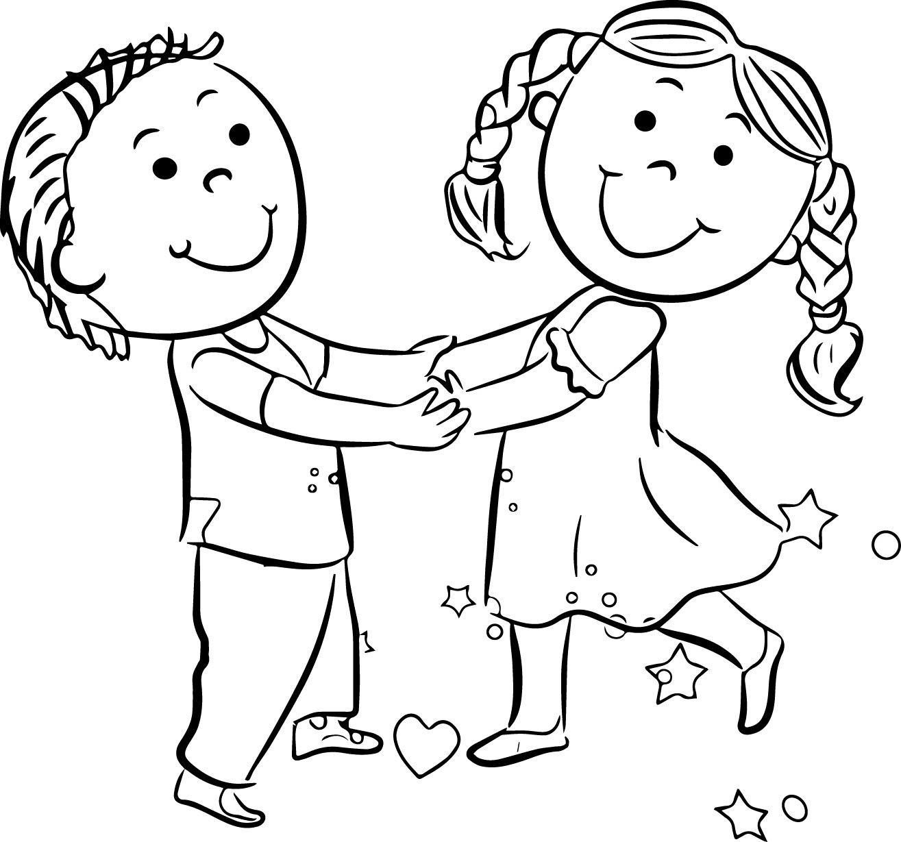 Coloring Pages For Kids Games  Children Coloring Pages wecoloringpage