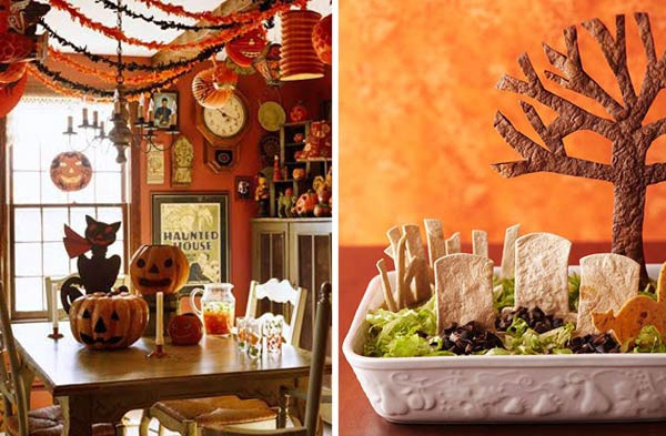 Corporate Halloween Party Ideas  Halloween Party Ideas