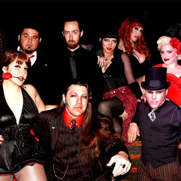 Corporate Halloween Party Ideas  Hire Corporate Halloween Entertainment