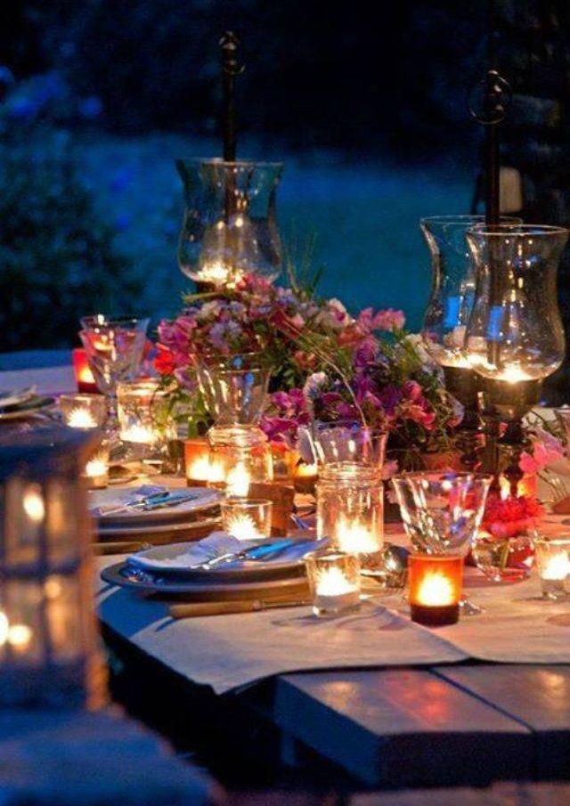 Couples Dinner Party Ideas  Best 25 Themed dinner parties ideas on Pinterest