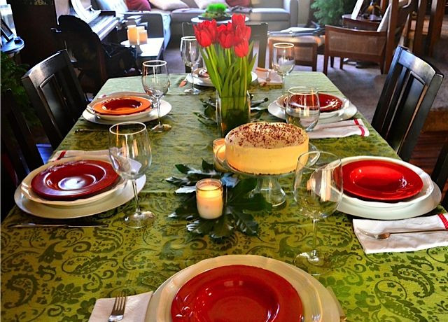 Couples Dinner Party Ideas  Dinner Party for Couples Menu & Party Games