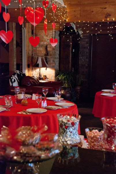 Couples Dinner Party Ideas  Joel s Journey valentine couples party