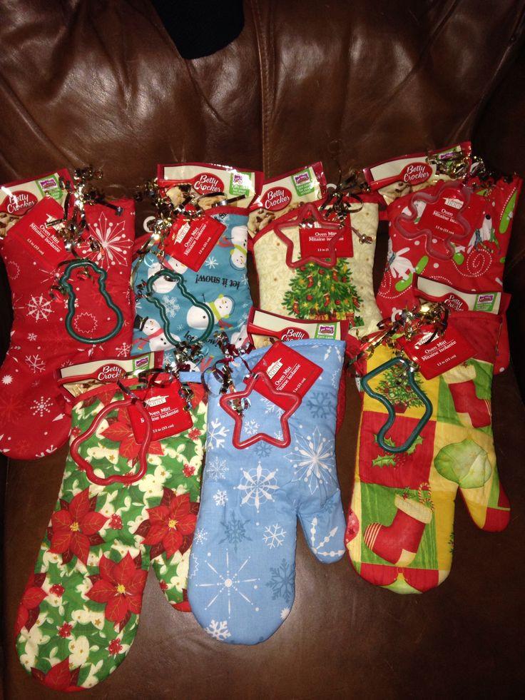 Coworker Christmas Gift Ideas  19 DIY Christmas Gift Ideas for Mom and Grandma