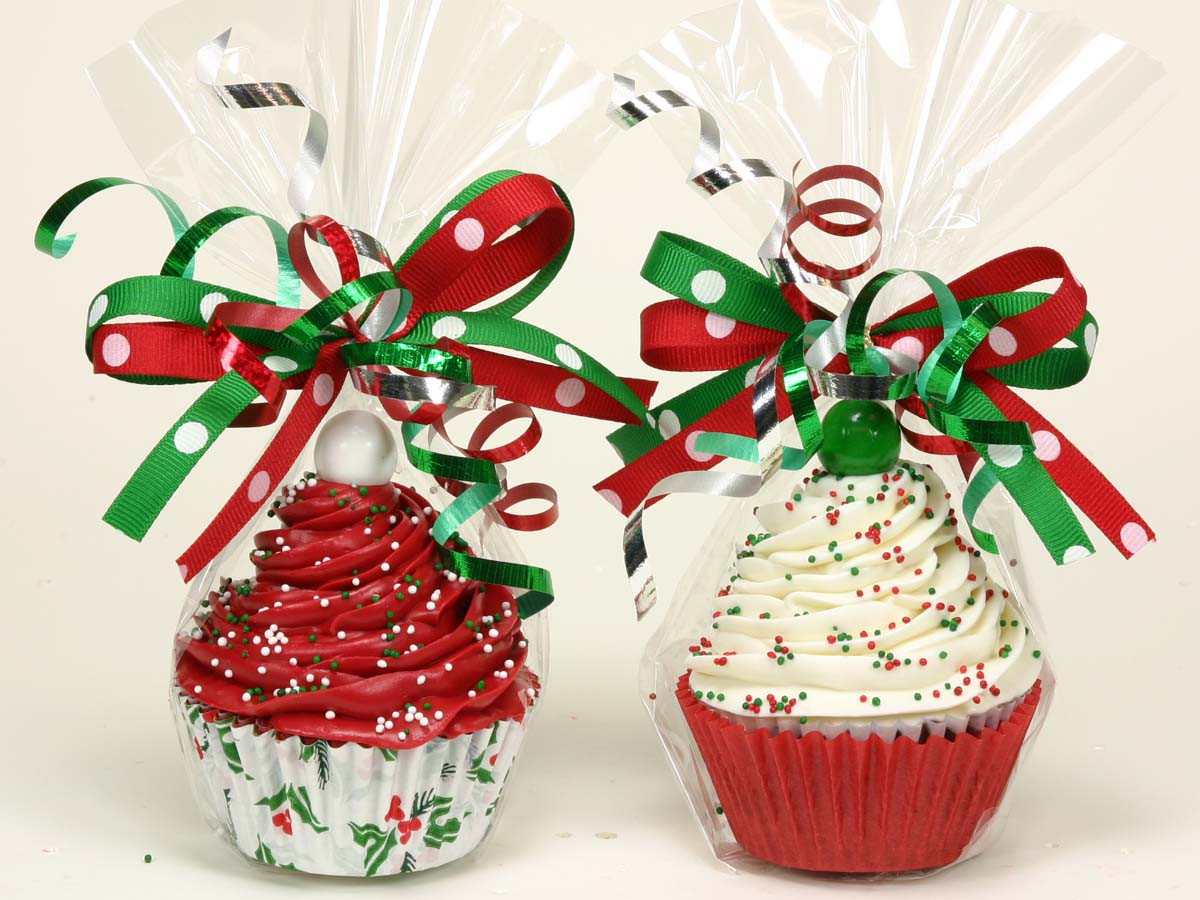 Craft Ideas For Christmas Gifts  Homemade Christmas t ideas