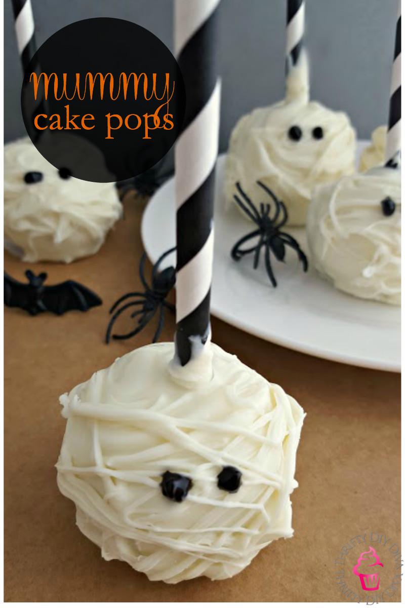 Creative Halloween Food Ideas  Creative Halloween Food and Fall Fun
