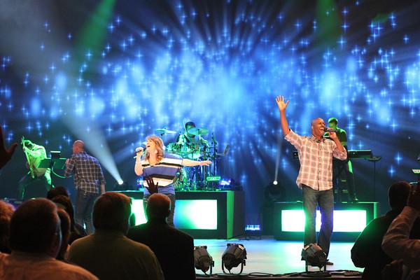 Creative Worship Ideas For Thanksgiving  Creative Church Services creativeworshipideas