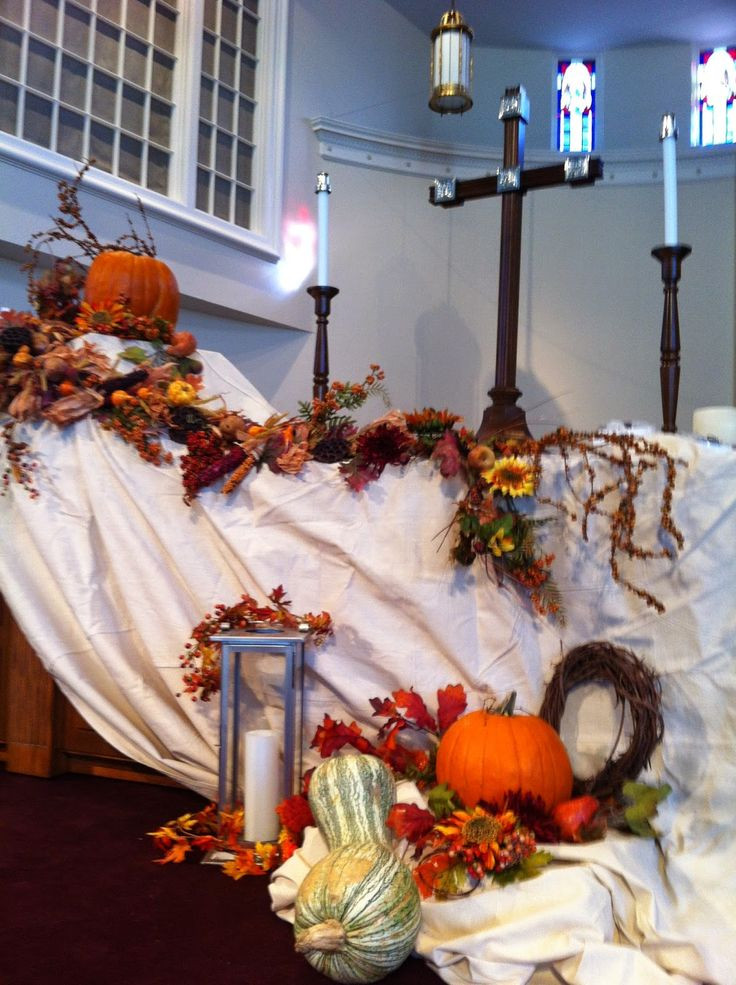 Creative Worship Ideas For Thanksgiving  1000 images about Church Quilt Banners Decorations on