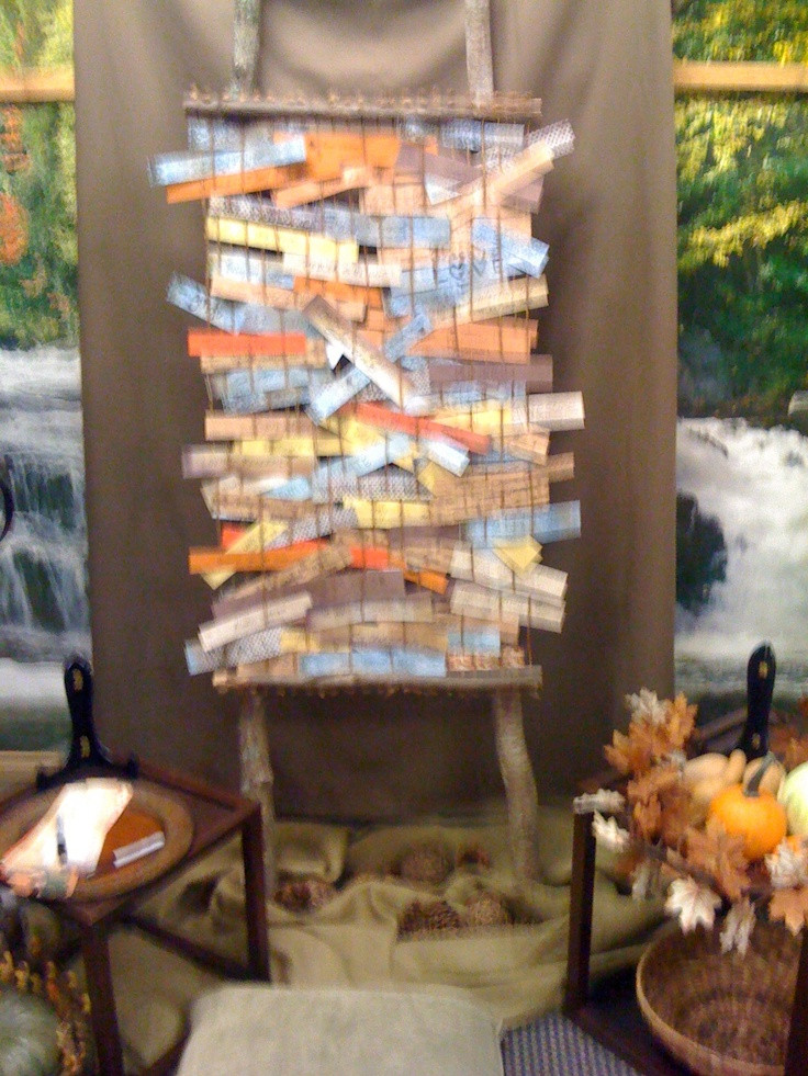 Creative Worship Ideas For Thanksgiving  1000 images about Prayer Path Ideas Projects on