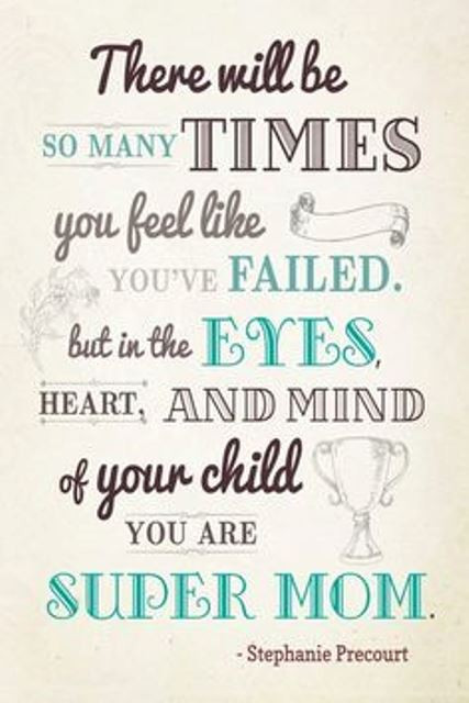 Cute Mother Son Quotes  20 Mother and Son Quotes Quotes Hunter