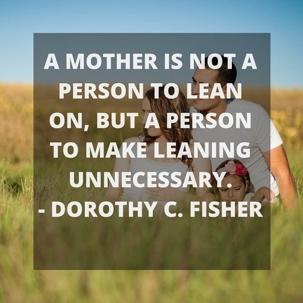 Cute Mother Son Quotes  100 Cute Mother Daughter Quotes and Sayings