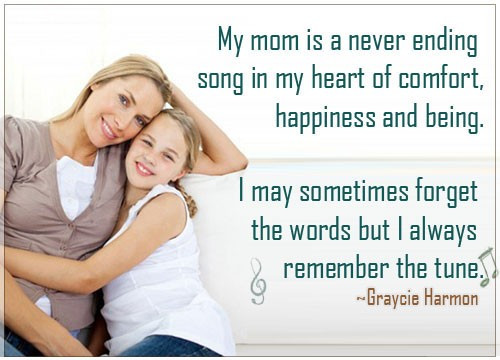 Cute Mother Son Quotes  Cute Father Son Quotes QuotesGram
