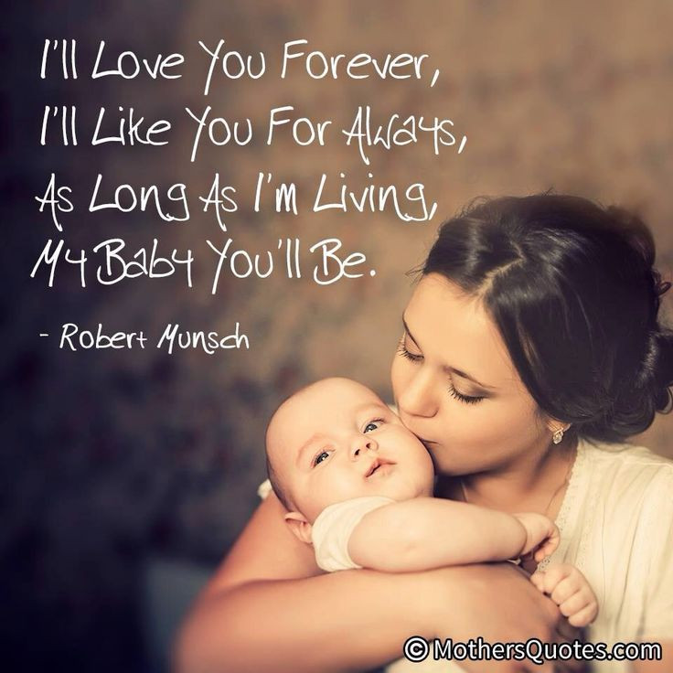 Cute Mother Son Quotes  Cute mom quotes Son and Mother Love