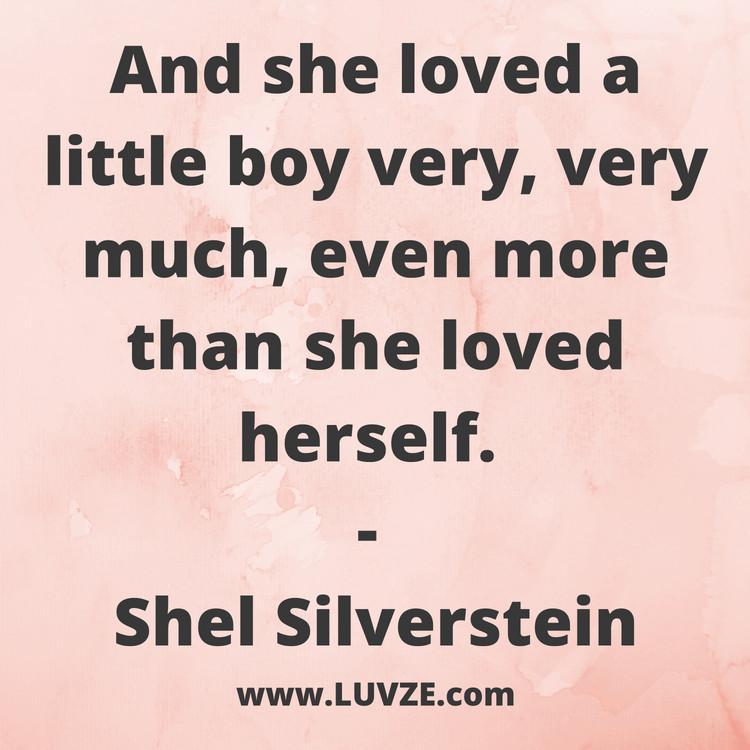 Cute Mother Son Quotes  90 Cute Mother Son Quotes and Sayings