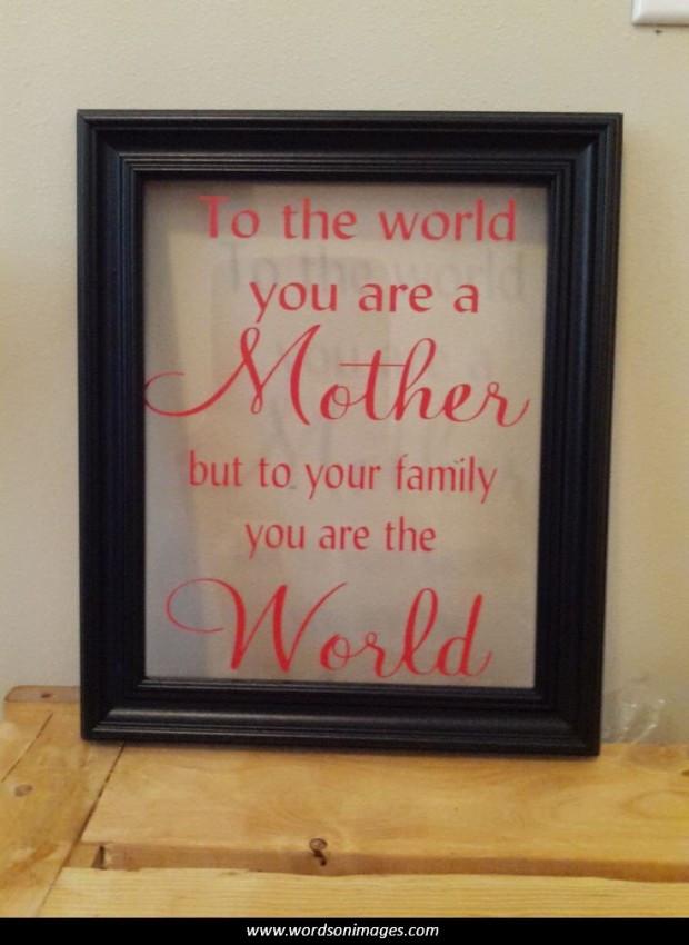 Cute Mother Son Quotes  Cute Mother Son Quotes QuotesGram