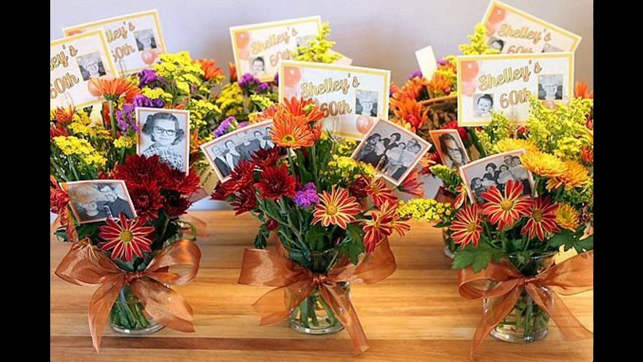 Decoration Ideas For Retirement Party  Retirement party themed decorating ideas