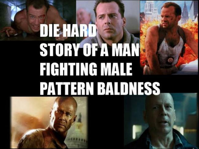 Die Hard Christmas Quotes  DIE HARD MEMES image memes at relatably